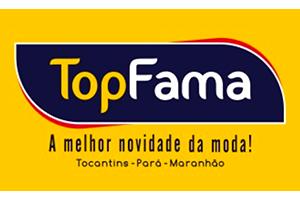 Top Fama