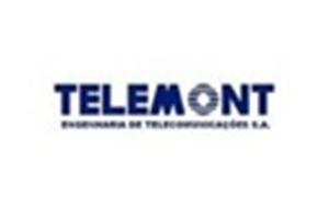 Telemont