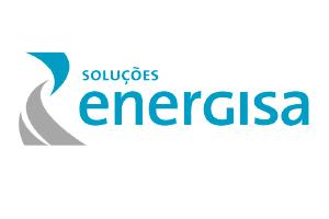 Soluções Energisa