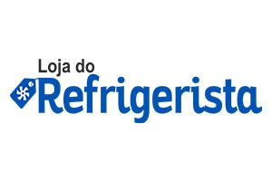 Refrigerista