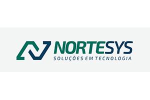 Nortesys