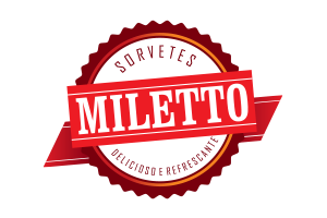 Miletto