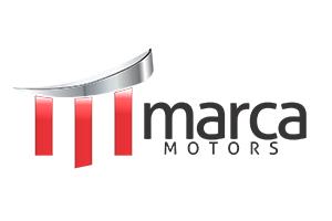 Marca Motors