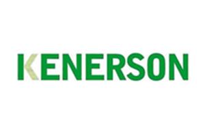 Kenerson