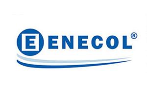 Enecol