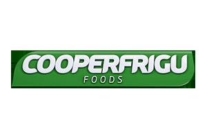 Cooperfrigu