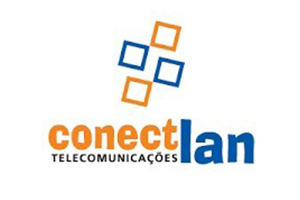 Conectlan